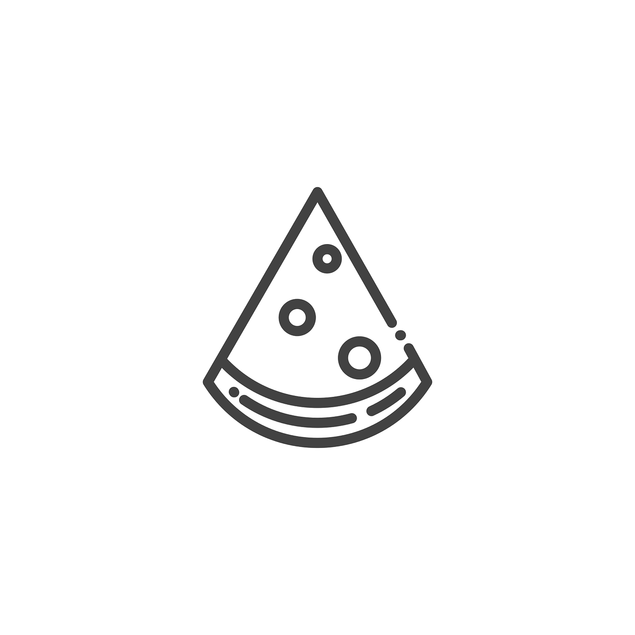 pizza, icon, food-2389233